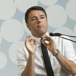 Alle urne per regolare i conti con Renzi
