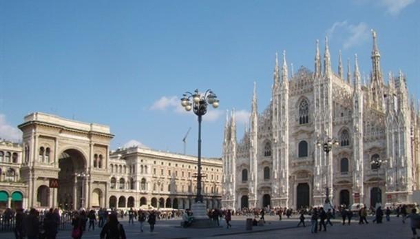 Amazon, Milano la città che legge di più