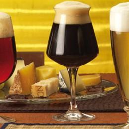 Guida alle birre d'Italia 2017 Ecco le migliori bergamasche