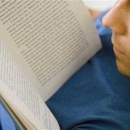 I milanesi leggono più di noi Dati Amazon, Bergamo è settima