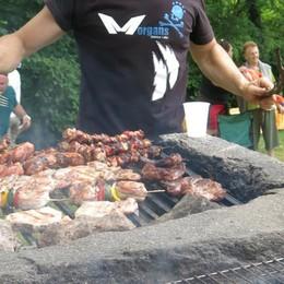 Pic-nic o grigliata? Una tradizione a Ferragosto Oltre 5 milioni di italiani all'aria aperta. E tu?