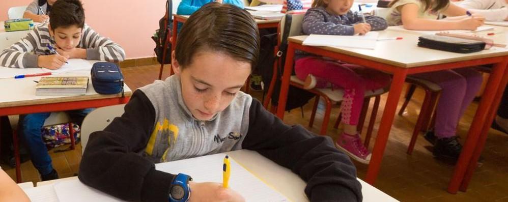 «Scuola, sarà un piccolo tsunami» Altissima mobilità, ancora problemi