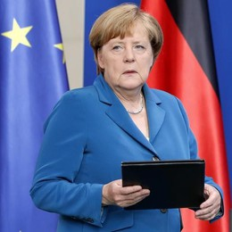 Emergenza migranti Ricetta tedesca