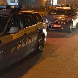 Furto di biciclette... dentro un carcere 6 arresti in Piemonte, una è bergamasca