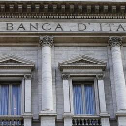 Le imprese italiane Il problema del nanismo