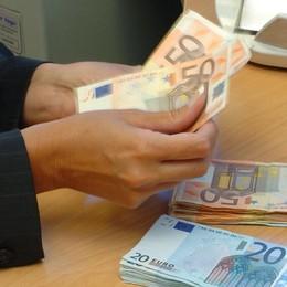 Pochi soldi da Roma, ma i servizi tengono In Bergamasca il Welfare è di casa