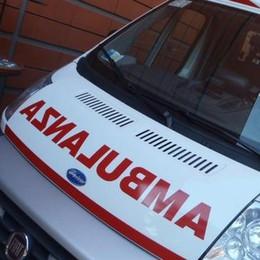 Si sente male in vacanza: meningite Bergamasco soccorso in Cilento