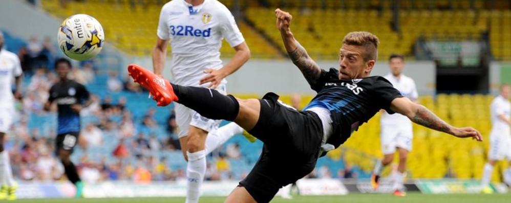 Atalanta pronta ai botti di calciomercato? I precedenti non mancano: Gomez