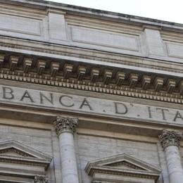 Stato,  65 miliardi di debiti con i fornitori Oltre 100 giorni per incassare una fattura
