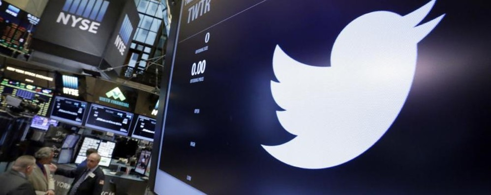 Isis, Twitter sospende 235 mila account «Eliminare la promozione della violenza»