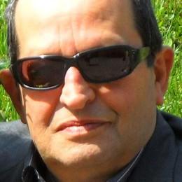 Malore mentre è in viaggio  Pensionato bergamasco muore in Belgio