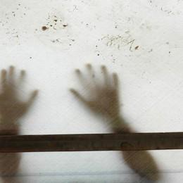 Ubriachi picchiano i figli in strada Ravenna, denunciati due bergamaschi