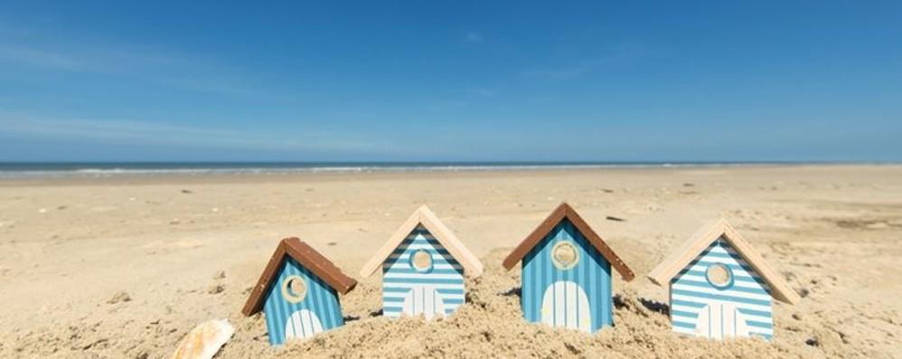 Alla ricerca di una vacanza in agosto? Diffidate delle offerte... «incredibili»
