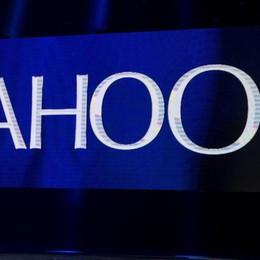 Yahoo, un hacker rivendica: rubati dati di 200 milioni di utenti