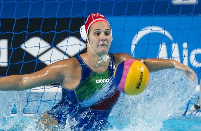 Laura Teani