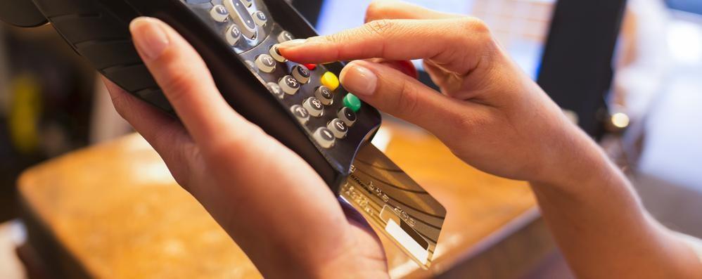 Carte di credito, occhio al codice CVV I consigli della Polizia per evitare truffe