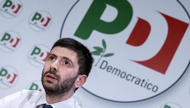 Fisco: Speranza, Renzi fa caricatura