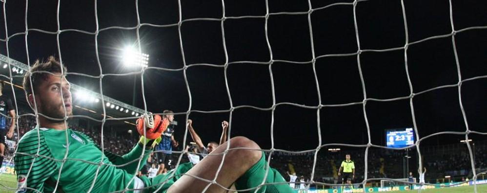 Hai votato dopo la partita? Fallo qui per Atalanta-Lazio