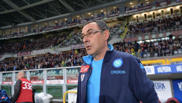 Champions: Juve e Napoli gironi agevoli