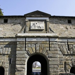 Vuoi adottare uno spazio a Bergamo? L'idea no profit è far rivivere 15 luoghi