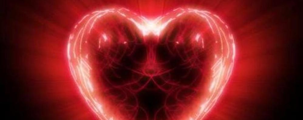La crisi mette a rischio anche il cuore Non ci si cura, sarà un'emergenza
