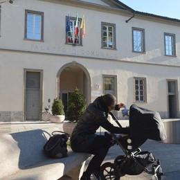 Boom di abitanti a Romano di Lombardia Il segreto? Trasporti e servizi di qualità