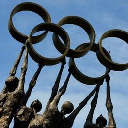 Le Olimpiadi del 2024 a Roma? Maroni: disponibile su Milano. Ma Sala...