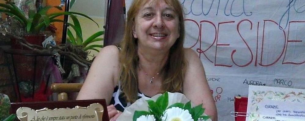 Omicidio di Seriate, l'autopsia martedì Ancora non si trova l'arma del delitto