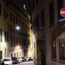 Bergamasca arrestata, truffava un'anziana a Roma