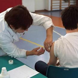 Meningite, giovani sotto sorveglianza Le indicazioni della direzione sanitaria