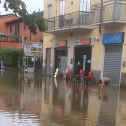 L'emergenza alluvioni in città Quattro mesi per «salvare» Longuelo