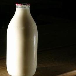Coldiretti Bergamo: accordo in  Francia Lactatis dia di più anche a noi per il latte