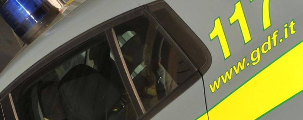 Maxi evasione da un milione: denunciato Nei guai 50enne residente a Grumello