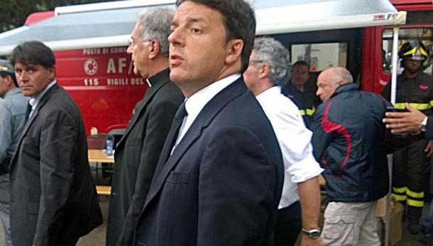 Referendum:Renzi, non riduce democrazia