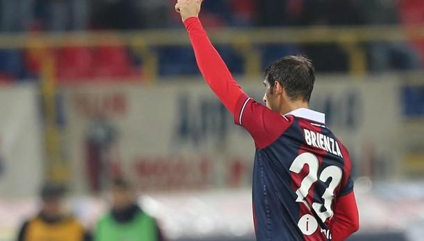 Calcio: amichevoli, Bologna-Schalke 1-2