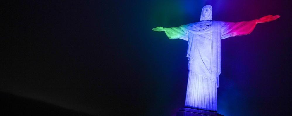 Rio abbraccia l'Italia a ritmo di  samba Poker Bg all'Olimpiade: i giorni di gara