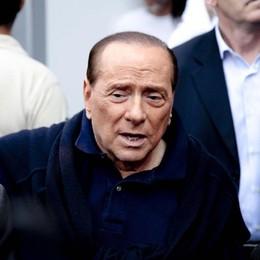 Milan, arrivano i cinesi  Berlusconi ha venduto