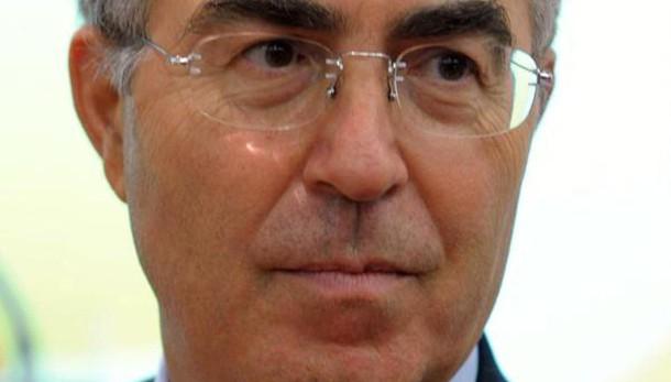Veneto Banca: Consoli non risponde a Gip