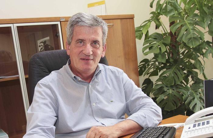 Marco Brembilla
