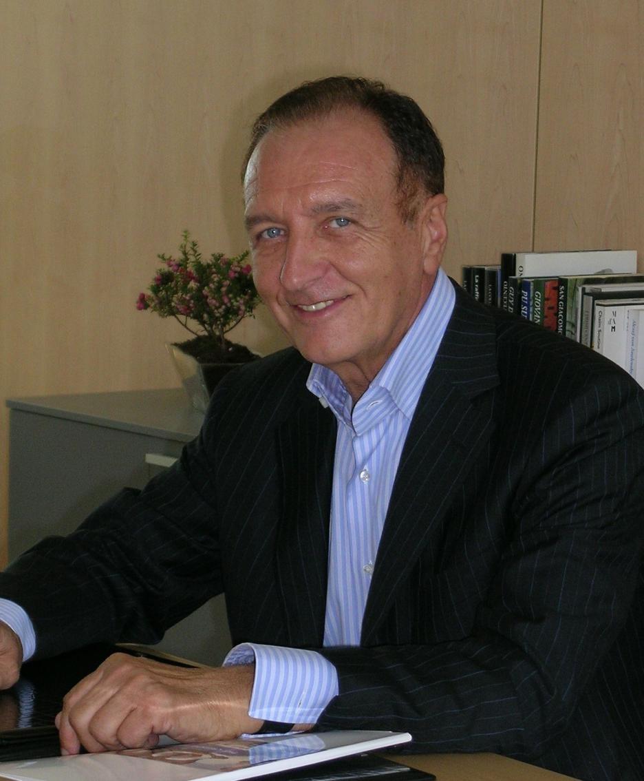 Giuseppe Bettinelli