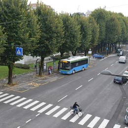 Sicurezza stradale, 1 milione dal Pirellone per i piccoli Comuni