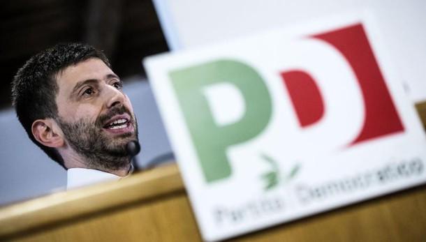 Sinistra Pd, cambi Italicum o votiamo No
