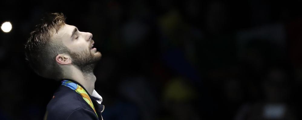 Basile, Garozzo, Giuffrida, Longo e i tuffi Alle Olimpiadi di Rio è grande Italia