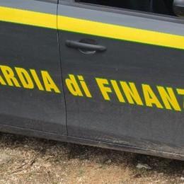 Giro di fatture false per 24 milioni  scoperto nella Bergamasca