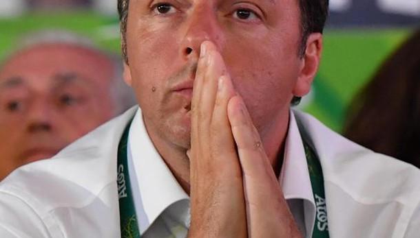 Pensioni: Renzi, trovare risorse in più