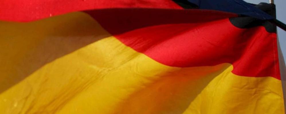 Alla Germania serve l'aiuto dell'Italia