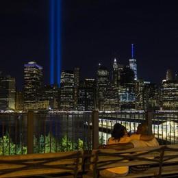 11 settembre, il filo che lega le guerre
