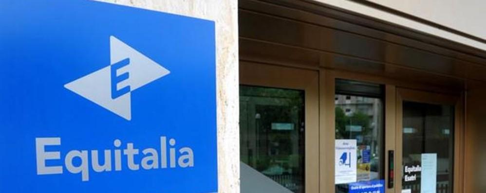 Maroni: «Abbiamo licenziato Equitalia  La Lombardia prima regione a farlo»