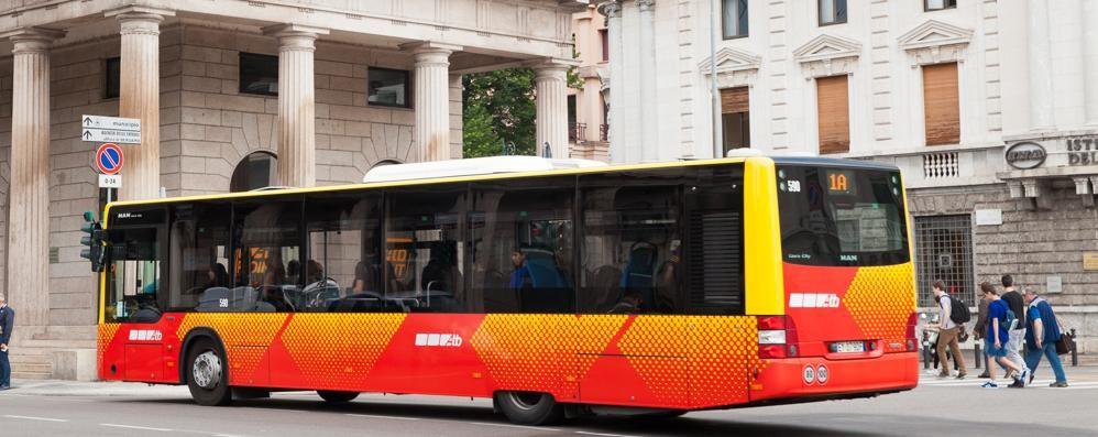 Settimana della Mobilità sostenibile dal 16 Sport, inaugurazioni e 11 nuovi bus  Atb