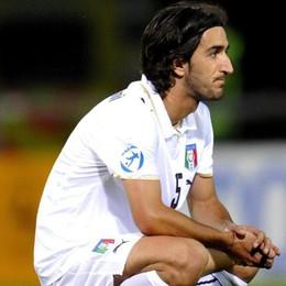 La morte di Piermario Morosini  Condannati i tre medici allo stadio
